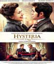 moviemax premier hd, Mutlu Et Beni - Hysteria