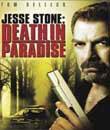 Jesse Stone: Cennette Ölüm - Jesse Stone: Death in Paradise