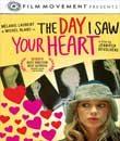 Kalbini Gördüğüm Gün - The Day I Saw Your Heart