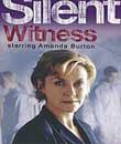 Sessiz Tanık - Silent Witness