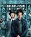 Gölge Oyunları (Sherlock Holmes)