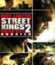 digiturk filmleri, Sokağın Kralları 2 - Street Kings 2: Motor City