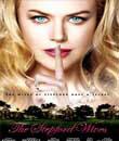 moviemax stars hd, Stepford Kadınları -The Stepford Wives