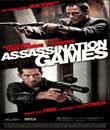 moviemax premier hd, Suikast Oyunları - Assassination Games