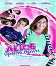 Alice Allak Bullak - Alice Upside Down