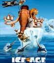 moviemax premier hd, Buz Devri 4: Kıtalar Ayrılıyor - Ice Age:Continental Drift