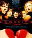 Dedikodu - Gossip