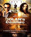 digiturk sinema, Dolan'ın Cadillacı - Dolan's Cadillac