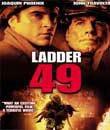 Ekip 49 - Ladder 49
