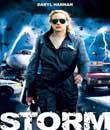 digiturk sinema, Fırtına Avcıları - Storm Seekers