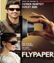 Çifte Soygun - Flypaper