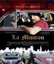 Görev - La Mission