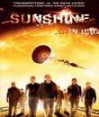 gün ışığı filmi, Gün Işığı - Sunshine