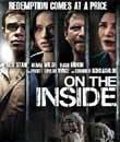 İçimdeki Hayalet - On the Inside