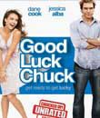 İyi Şanslar Chuck - Good Luck Chuck