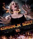 moviemax premier hd izle, Karanlık Saat - The Darkest Hour