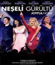 Digiturk izle, Neşeli Gürültü - Joyful Noise