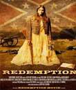 moviemax premier hd, Telafi - Redemption
