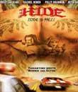 moviemax stars hd, Sır- Hide