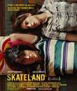 Paten Diyarı – Skateland