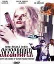 digiturk filmleri, Gökdelende Panik - Skyscraper