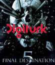 Son Durak 5 - Final Destination 5