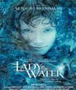 Sudaki Kız - Lady in the Water