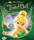 Tinker Bell - The Adventures of Disney Fairies