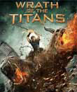 Titanların Öfkesi - Wrath of the Titans