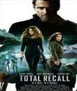 Gerçeğe Çağrı - Total Recall