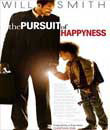 Umudunu Kaybetme - The Pursuit of Happyness