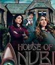 House of Anubis (Anubis Evi)