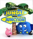 Orman Kavşağı - Jungle Junction