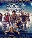 digiturk sinema, Rock Of Ages