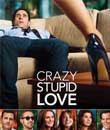 Çılgın, Aptal Aşk - Crazy, Stupid, Love