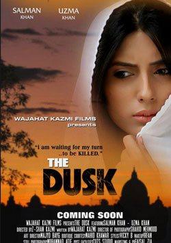 digiturk 2014 filmleri, Şafak - Dusk