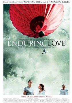 Dayanılmaz Aşk - Enduring Love
