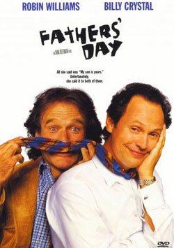 digiturk 2014 filmleri, Sürpriz Babalar - Fathers Day