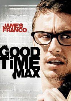 İyi Günler Max - Good Time Max