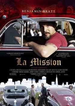 Görev - La Mission izle