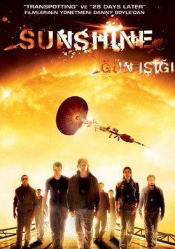 Gün Işığı - Sunshine izle