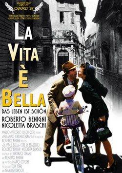 Hayat Güzeldir - La Vita è Bella - Life Is Beautiful