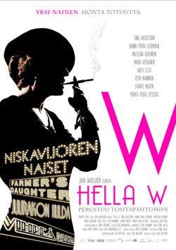 digiturk 2014 filmleri, Hella W