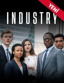 Industry izle