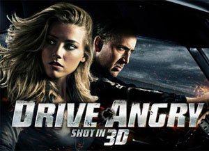 İntikam Yolu(Drive Angry)