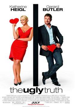 Kadın Aklı Erkek Aklı - The Ugly Truth izle