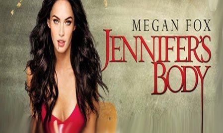 Jennifer's Body (Kana Susadım) izle
