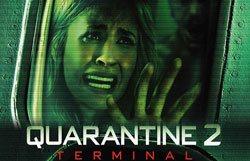 Karantina 2: Terminal(Quarantine 2: Terminal)
