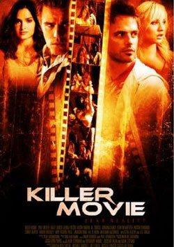 Katil Filmi - Killer Movie