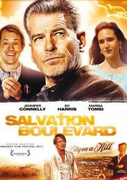 Kurtuluş Bulvarı - Salvation Boulevard izle